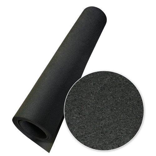 Rubber Cal Elephant Bark Floor product image