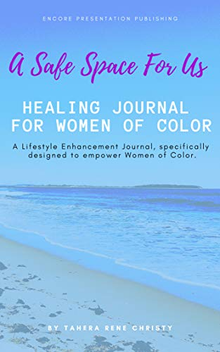 A safe space for us by Tahera Christy