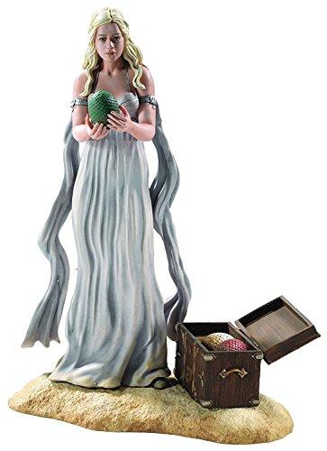 Game of Thrones: Daenerys Figure