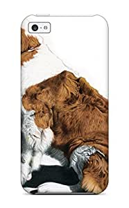 meilinF000Awesome Case Cover/iphone 6 4.7 inch Defender Case Cover(dog)meilinF000
