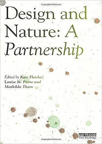 Partnership Understandings