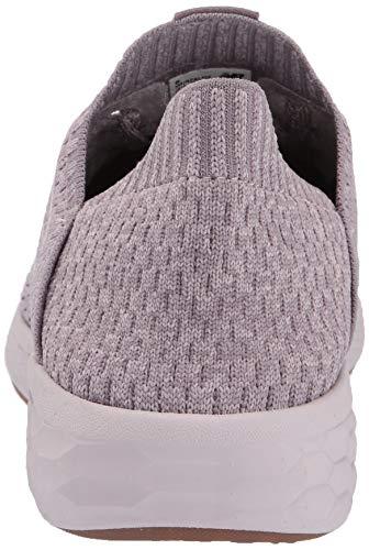 water Women's Fresh Lm2 Pink V2 dark Sokken Sneakers Foam Cashmere Cruz Vapor Balance New OxPRww