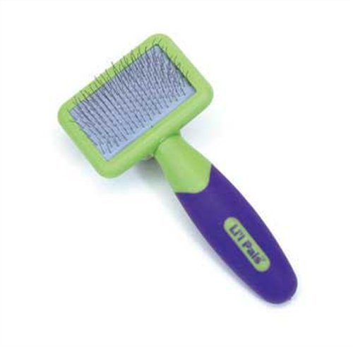 Li'l Pals Slicker Brush