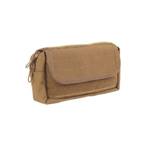 HSGI Pogey GP Pouch Coyote Brown