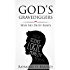 God's Gravediggers: Why no Deity Exists