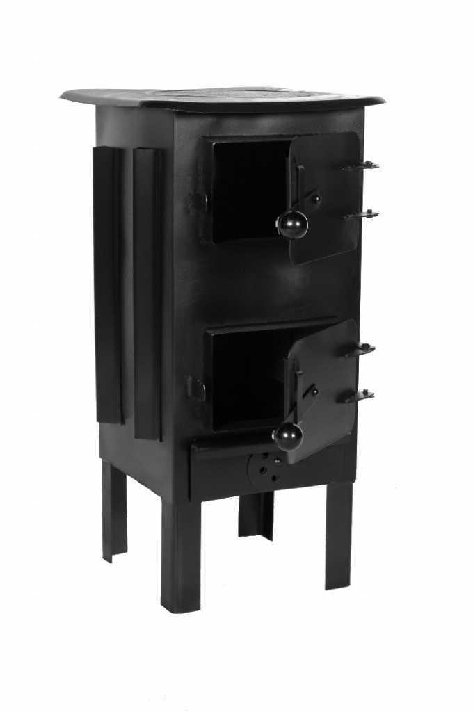 Horno, estufa, horno de taller, garaje Horno, color: negro GT9: Amazon.es: Jardín