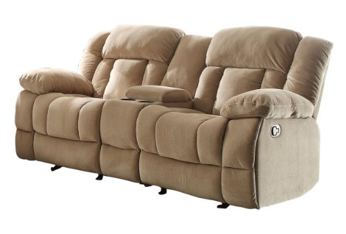 cheap sofas to buy