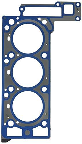 Fel-Pro 26623 PT Cylinder Head Gasket
