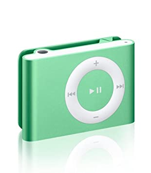 ipod shuffle 1gb manual professional user manual ebooks u2022 rh justusermanual today iPod Shuffle 2nd Generation iPod Shuffle Software