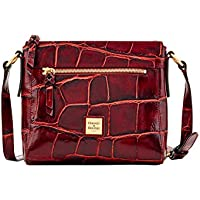Dooney & Bourke Pembrook Allison Shoulder Bag