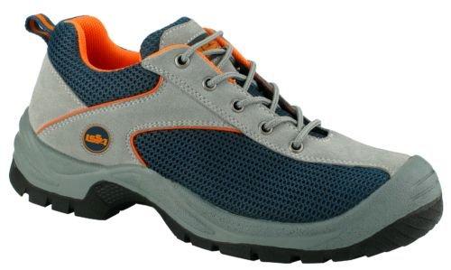 starter-chaussure Marathon 42195N SRC 44s1p-bleu