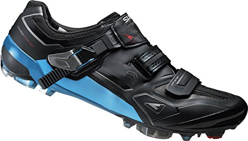 Shimano Shoes MTB XC90L Black 48