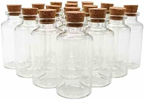 a37b20f45c7b Shopping 1 Star & Up - Decorative Bottles - Decorative Accessories ...