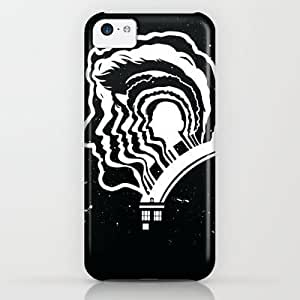 Society6 - Regenerations iPhone & iPod Case by Zerobriant BY supermalls