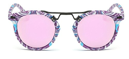 Sol Gafas De Viaje Purple Playa Sol De MSNHMU De Gafas De Mujer pCqCRHBw