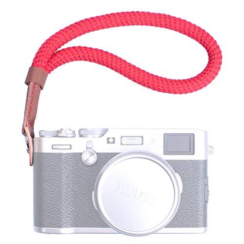 Bestselling Binocular, Camera & Camcorder Straps