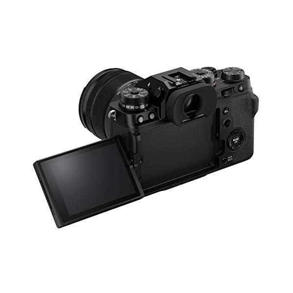 Fujifilm-X-T4-Mirrorless-Camera-Body-Black