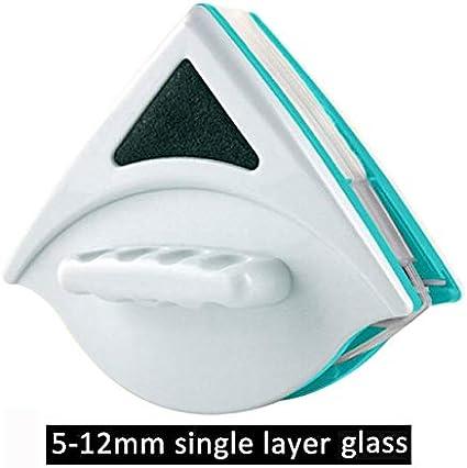 Lavage d'essuie Glace Brosse magnétique Double Face ménage
