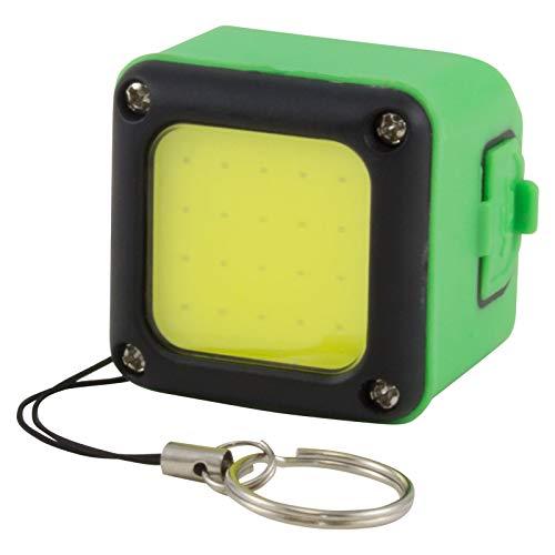 Kodiak Kube 300 Lumen Rechargeable COB LED Cube Light