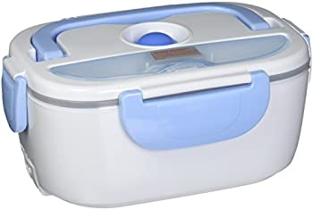 Tayama Electric Heating Lunch Box