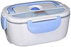EBH-01 Electric Heating Lunch Box,