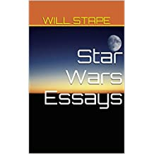 com will stape books biography blog audiobooks kindle product details