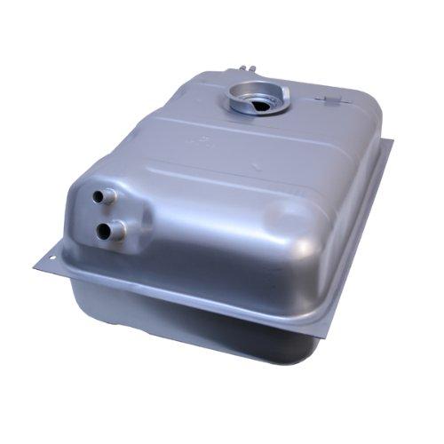 Omix-Ada 17720.10 Fuel Tank