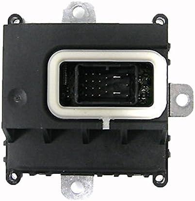 キセノンヘッドライトコントロール 7189312 BMW 3 5 7シリーズ用