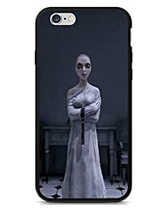 Best Durable Alice: Madness Returns Back Case/cover For iPhone 5/5s 1036267ZB702878812I5S Transformers iPhone5s Case's Shop