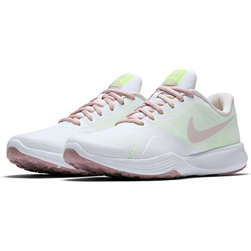 Nike WomenS City Trainer Shoe Nº41