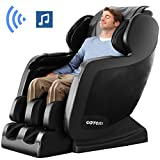 Best Massage Chairs - Massage Chair by Ootori,Zero Gravity Vibration Airbag Massage Review