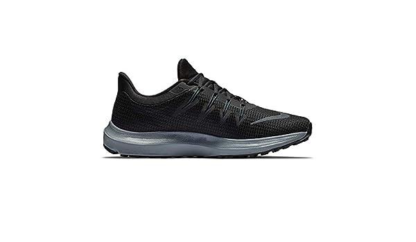 b15196feccb1d Amazon.com | Nike WMNS Quest Womens Aa7412-002 Size 9.5 | Road Running