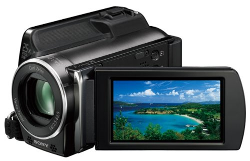 世界的に ソニー SONY HDR-XR150/B デジタルHDビデオカメラレコーダー XR150 ブラック ソニー HDR-XR150/B SONY B003479HZK, ボブズ洋品店:ff00c54f --- vanhavertotgracht.nl