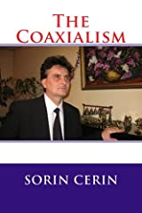 The Coaxialism -complete reference edition Kindle Edition
