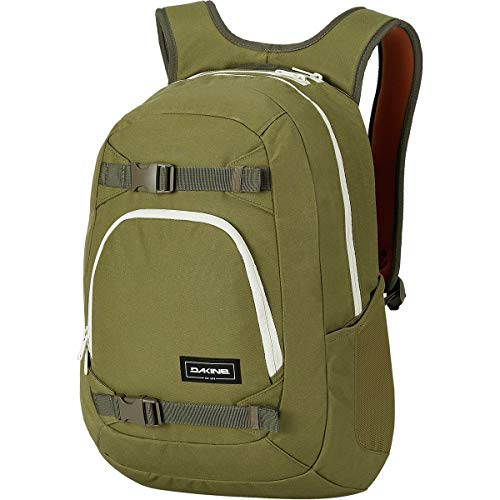 Dakine Men's Explorer Backpack, Pine Trees, 26L ()