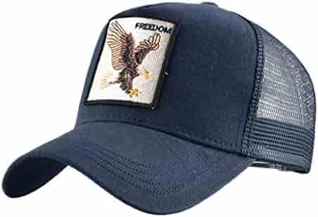 92617d69b7e79 Shopping 2 Stars & Up - Hats & Caps - Accessories - Men - Novelty ...