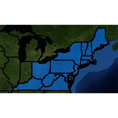 Lowrance Topo Insight HD, Northeast US, v14 Topographical - Discount Lowrance Gps