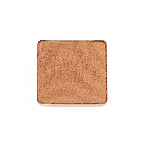 Trish McEvoy Glaze Eye Shadow Refill Topaz