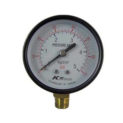 25-60mm-brass-pressure-gauge-0-5-bar-70psi-manometer-pt1-4-thread