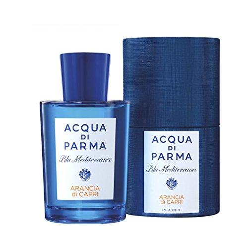 Acqua Di Parma 'Blu Mediterraneo Arancia Di Capri' EDT 0.16Oz/5ml (Blu Mediterraneo Arancia Di Capri)