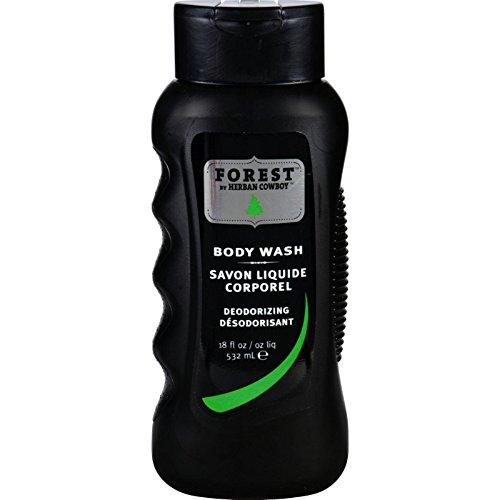 herban-cowboy-body-wash-liquid-forest18-fl-oz
