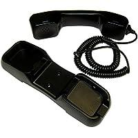 GLOBALSTAR Globalstar Privacy Handset Installation Kit / GPH-1700 /