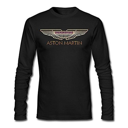 oyoloy-mens-aston-martin-logo-long-sleeve-t-shirts