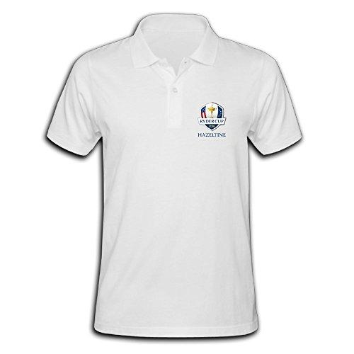Tournament Golf Polo - 9