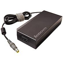 Thinkpad 170w Ac Adapter for W520