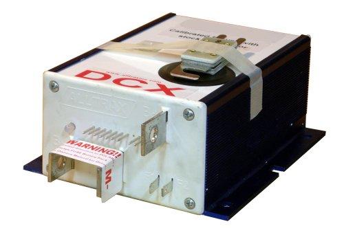 [Alltrax DCX400 DCS Motor Controller, E-Z-Go DCS] (Ez Go Motors)