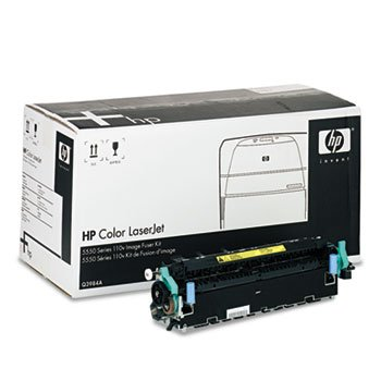 Q3984A 110V Fuser Kit, High-Yield by HP
