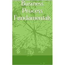 Business Process Fundamentals
