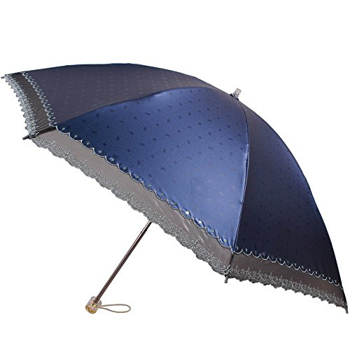 migobi-2-stage-lightweight-strong-windproof-automatic-frame-umbrella-with-uv-protection-color-coatin