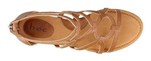 B.O.C. Womens - pawel Light Brown official cheap online clearance high quality big sale sale online buy cheap limited edition outlet explore qDO5hXnP